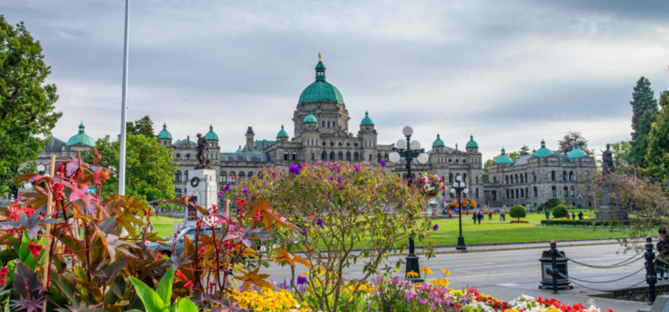 British Columbia Immigration Invites 72 IT Workers in New BC PNP Tech Pilot Draw