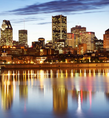 Canada Increases Express Entry Points for French-Speaking and Bilingual Candidates