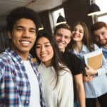 Canada's Coronavirus Travel Exemption For International Students Begins Today, October 20