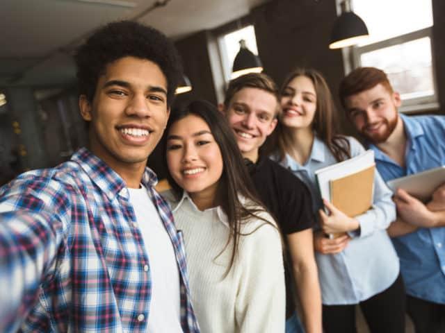 Canada's Coronavirus Travel Exemption For International Students Begins Today, October 20