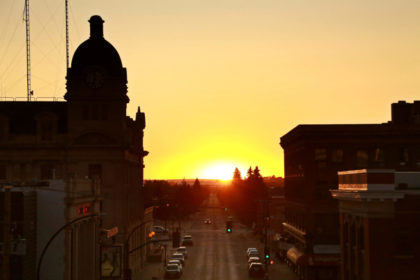 Moose Jaw Publishes First Details of Rural & Northern Immigration Pilot Application Process
