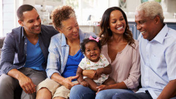 Canada's Parents and Grandparents Program Opens Today