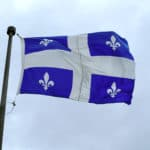 Quebec Offers More Details of 3 New Immigration Pilot Programs