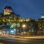 Quebec Publishes Application Limits For 2 Business Immigration Programs