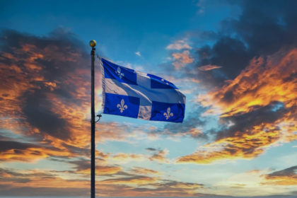 Quebec Conducts Largest 2020 Expression of Interest Draw, Issuing 365 Invitations