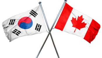 How to Apply for Canadian Permanent Residence from South Korea