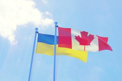 Canada Renews Special Immigration Measures For Families Of Ukraine Plane Disaster Victims