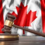 Ottawa Wins Court Decision Upholding Canada-U.S. Safe Third Country Agreement
