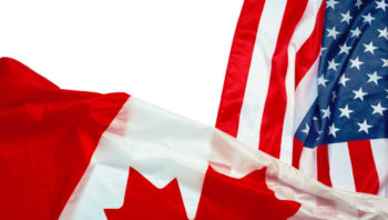 Every Way Americans Can Become Permanent Residents of Canada