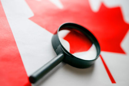 Canada To Dramatically Increase Immigration to More Than 400,000 Per Year