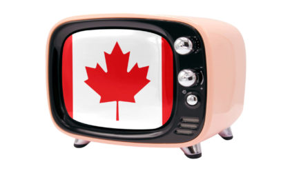 Canada Opens Priority Work Permit Processing to Film and Television Industry Candidates