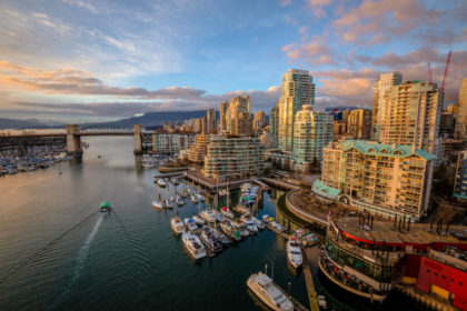 British Columbia Immigration Draw: 76 BC PNP Tech Pilot Invitations Issued
