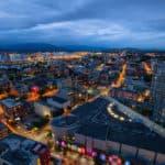 British Columbia Immigration Draw: Province Issues 354 Invitations