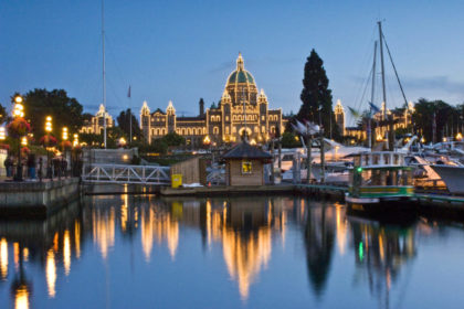 British Columbia Immigration Invites 76 IT Workers in New BC PNP Tech Pilot