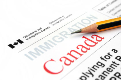Submit Biometrics: 6 Canada Immigration VACs Open In India, 2 New Centres in U.S.