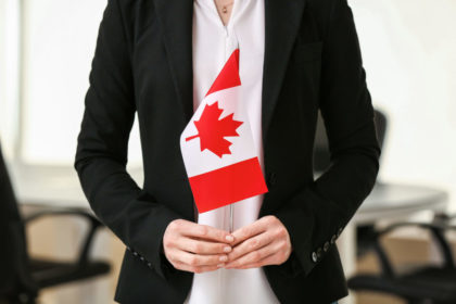 Canada Takes Step To Forming New Self-Regulatory Body For Immigration Consultants