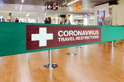 Coronavirus Restrictions Mean Canada Immigration Limited to 15,000 in September