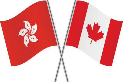 Canada Announces Work Permit, Permanent Residence Options For Hong Kong Residents