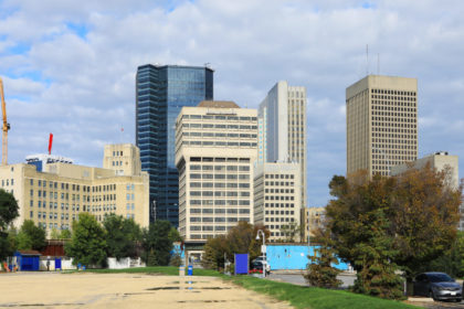 Manitoba Issues 602 LAAs In New MPNP Draw, Including Overseas Candidates