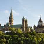 North Bay, Ontario Reveals Community Requirements For Rural & Northern Immigration Pilot