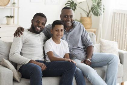 Canada's Parents and Grandparents Program Closes Tomorrow, November 3
