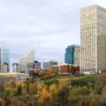 Saskatchewan Issues 41 Invitations In New Entrepreneur Stream Draw