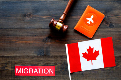 Interest In Immigrating To Canada Grows During COVID-19 Pandemic, Study Reveals