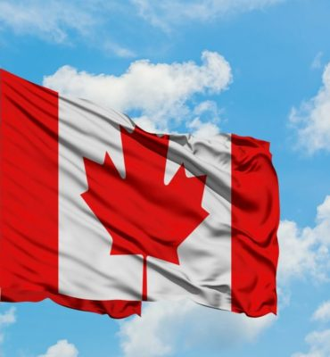 How to Apply for Canadian Permanent Residence from Iran
