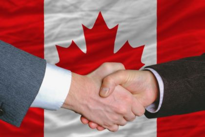 Canada To End Special Temporary Foreign Worker Program Processing For Owner/Operators