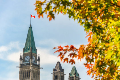 Canada PNP Express Entry Draw Sees 284 Invitations Issued