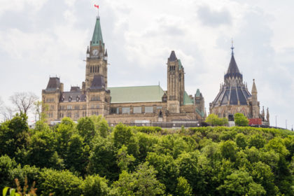 Ontario Meets Intake Limit for Regional Immigration Pilot