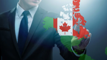 5 Ways You Could Immigrate To Canada In 2021