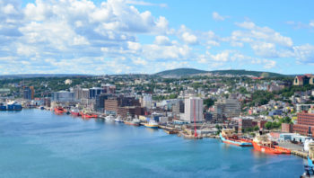 Newfoundland To Open New PNP Stream Targeting Technology Sector Workers