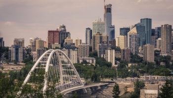 Saskatchewan Immigration Issues 564 Invitations Targeting 86 Jobs In New Draw
