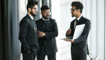 How to Apply for Canada's Start-Up Visa from India