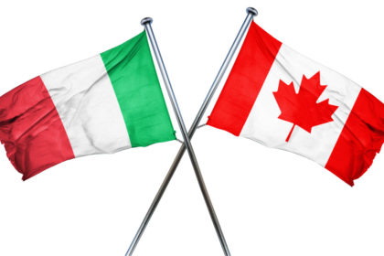 International Experience Canada: Canada and Italy Agree To Extend Length of Stays