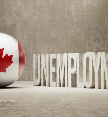 Canada Adds 62,000 Jobs as Unemployment Falls to 8.5%