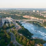 Canada Extends Coronavirus International Travel Restrictions into 2021
