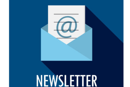 Canada Immigration Newsletter – March