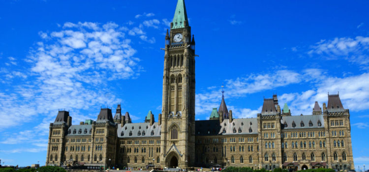 Ontario Issues 995 Invitations In Four Expression of Interest Categories