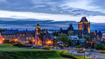 Quebec Immigration Announces Application Fee Increases for 2021
