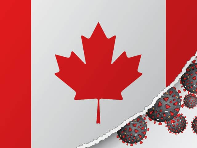 COVID-19: Visitors, Study and Work Permit Holders in Canada Get More Time To Restore Status