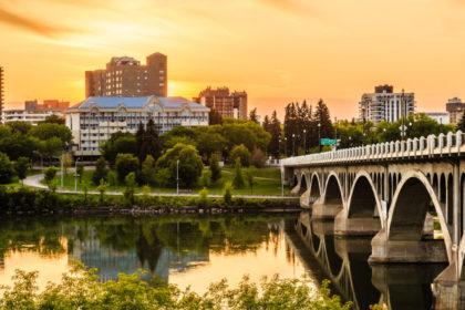 Saskatchewan Immigration Issues 385 Invitations In First 2021 Draw